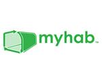 myhab-tenda-festival