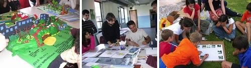 progettazione-partecipata-torino