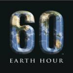 27 marzo 2010. L'ora della Terra, semplice come premere un interruttore