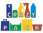 Crazy Pack