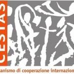 <b>Promozione Sociale e Pianificazione Partecipata sul Territorio. </b><br>Corso di Alta Formazione CESTAS a Bologna