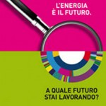 Il Festival dell'Energia lancia il Call for Papers 2010