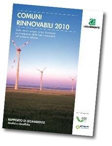 ComuniRinnovabili2010