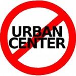 <b>Non chiamatelo Urban Center! </b><br /> A Ferrara un concorso per ideare nome e logo dell'Osservatorio Urbano