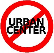 Concorso Urban Center Ferrara