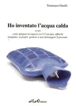 Libro-HILAC-ho-inventato-l-acqua-calda
