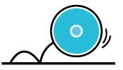 swirl - lavatrice pallone - 4