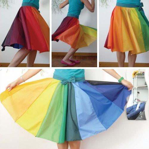 abiti-ombrello-felli-1