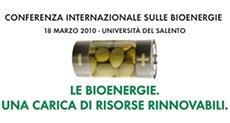 bio-enegie-2
