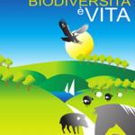 """""""<b>Giornate della Biodiversità – La Biodiversità è vita</b>"""". Montevecchio (Medio-Campidano), 27 e 28 marzo 2010"""
