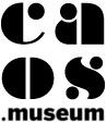 caos.museum