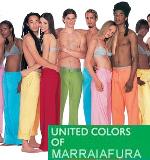 colors-jpg_2