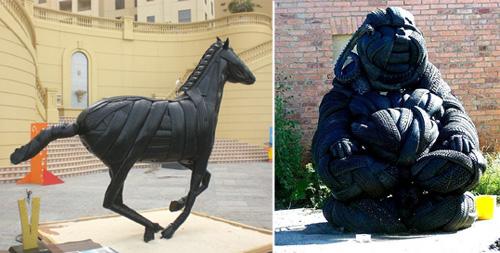 copertone-cavallo