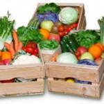 <b>Corso di cucina naturale: buona, ecologica e risparmiosa. </b>Associazione Consumatori e Agricoltori Biologici e Biodinamici