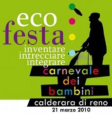 eco-festa-carnevale-2