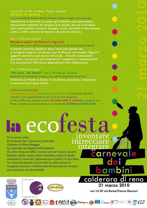 eco-festa-carnevale