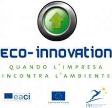 Eco-Innovation European Info Day