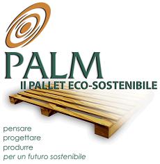 ecopallet-palm