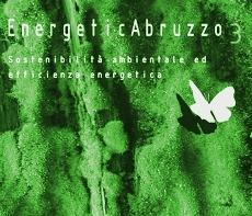 energeticabruzzo3