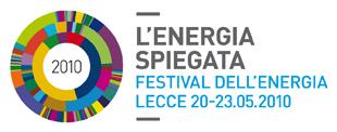 Festival dell'Energia 2010 - Lecce Puglia