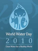 giornata-mondiale-dell-acqua-world-water-day