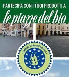 le-piazze-del-bio_2010