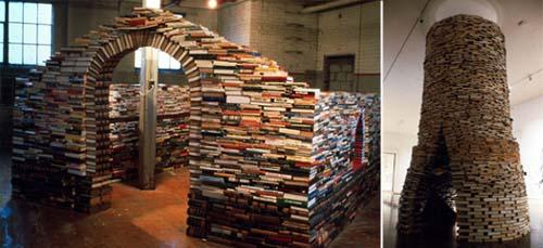 libri-casa