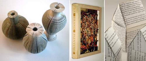 libri-vasi