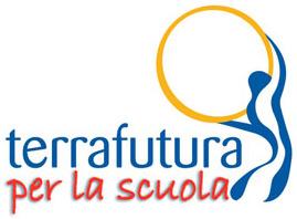 Terra Futura 2010