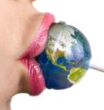 lollipop_world