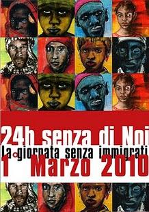 marrai-a-fura-sciopero-immigrati-1marzo2010