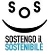 sostengo_il_sostenibile