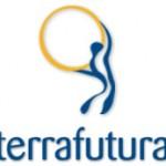 <b><i>TerraFutura 2010. </i></b><br />Come partecipare all'evento via web. Da venerdi 28 a domenica 30 maggio.
