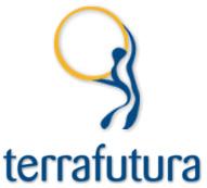 Terrafutura 2010