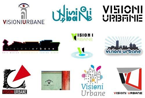 Visioni Urbane - Calabria
