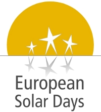 European Solar Days - I Giorni del Sole