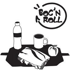 Boc-n_roll