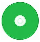 CD_verde