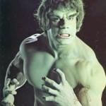 Eco sesso: guida alla lettura. <br />Scopare con l'Incredibile Hulk? Avere una vita amorosa eco-compatibile?