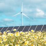 I Giorni delle Rinnovabili. <br />Dal 16 al 18 aprile impianti aperti ai cittadini