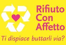 RCA_rifiuto_con_affetto_2
