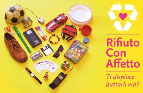 RCA_rifiuto_con_affetto_3