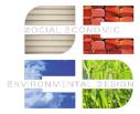 SEED_logo2