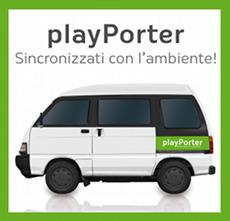 ariamia-play-porter