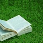 A Firenze la prima Biblioteca Ambientale: 3.000 volumi per conoscere l'ambiente