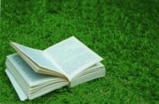 Biblioteca Ambientale degli Amici della Terra