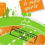 <b>Bicity.</b><br /> Il concorso che premia la passeggiata in bicicletta più lunga d'Italia!