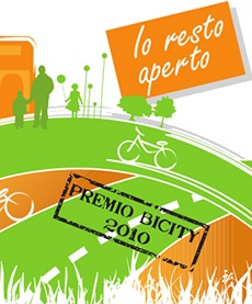 bicity-giornata-nazionale-della-bicicletta-2010