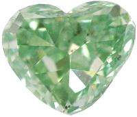 diamante-cuore