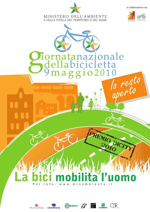 giornata-nazionale-della-bicicletta-2010